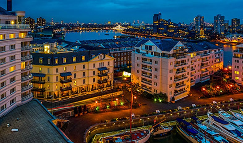 The-chelsea-harbour-hotel Meetings.jpg
