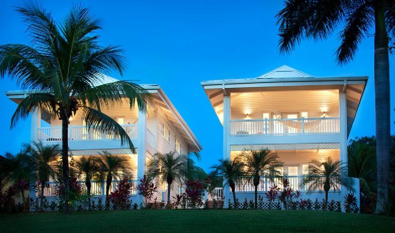Hotel-azul-ocean-club Meetings.png