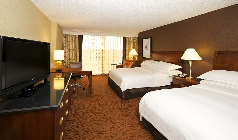Hilton-orange-county-costa-mesa California 2.jpg