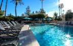 The-scottsdale-plaza-resort 2.jpg