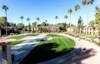The-scottsdale-plaza-resort Meetings 3.jpg
