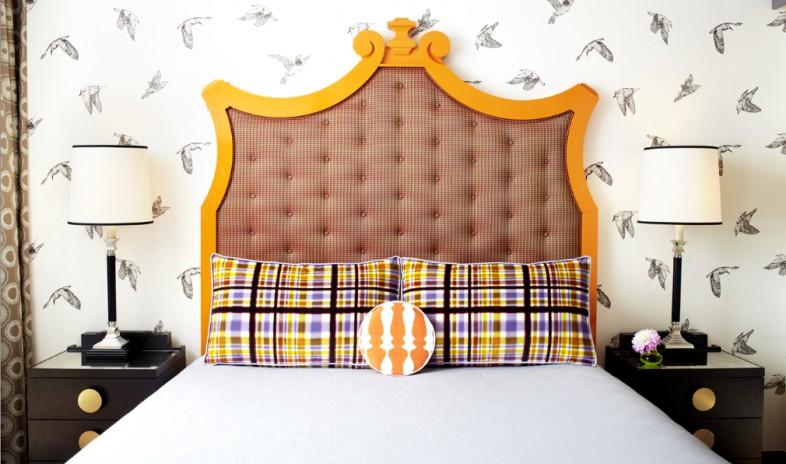 Hotel-monaco-portland-a-kimpton-hotel Meetings.png