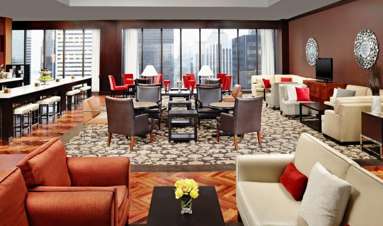 Sheraton-centre-toronto-hotel Ontario 2.jpg