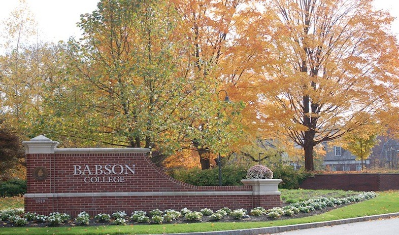 Babson-executive-conference-center Meetings.jpg