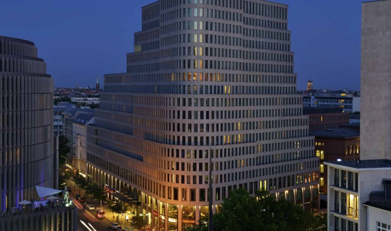 Sofitel-berlin-kurfurstendamm City-center.jpg