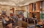 Gainey-suites-hotel Arizona.jpg