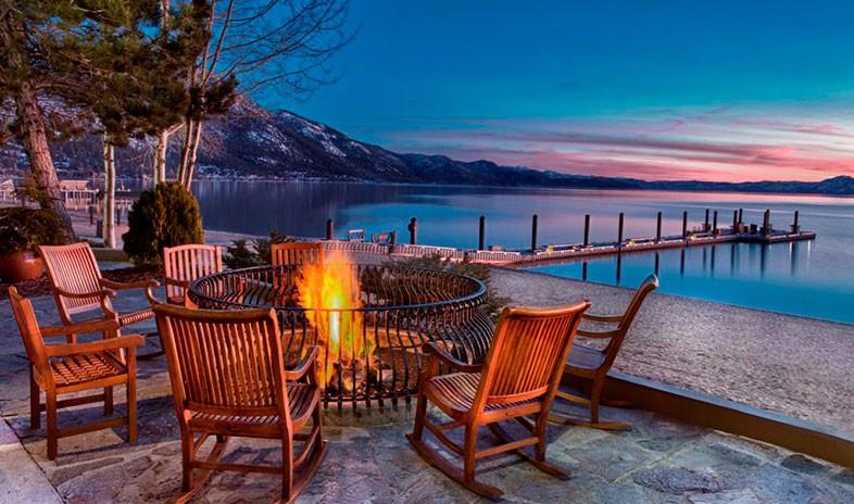 Hyatt-regency-lake-tahoe-resort-spa-and-casino Meetings.jpg