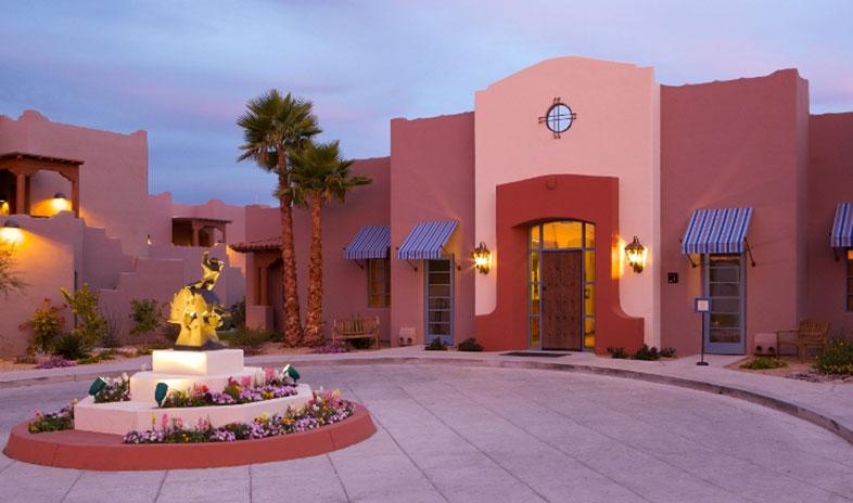 Lodge-on-the-desert Meetings.jpg