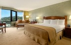 Hilton-los-angeles-universal-city 3.jpg