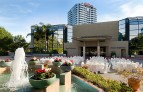 Hilton-los-angeles-universal-city California 2.jpg