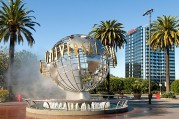 Hilton-los-angeles-universal-city California 3.jpg