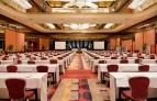 Hilton-los-angeles-universal-city Meetings 3.jpg