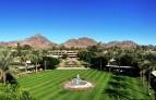 Arizona-biltmore-a-waldorf-astoria-resort All-inclusive 2.jpg