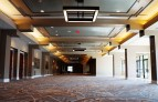 Arizona-biltmore-a-waldorf-astoria-resort Meetings 3.jpg