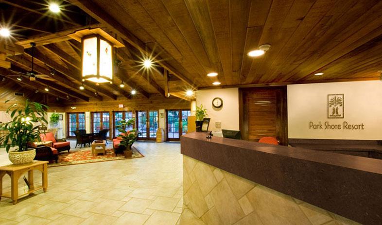 Park-shore-resort Meetings.jpg