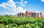 South-coast-winery-resort-and-spa Meetings 3.jpg