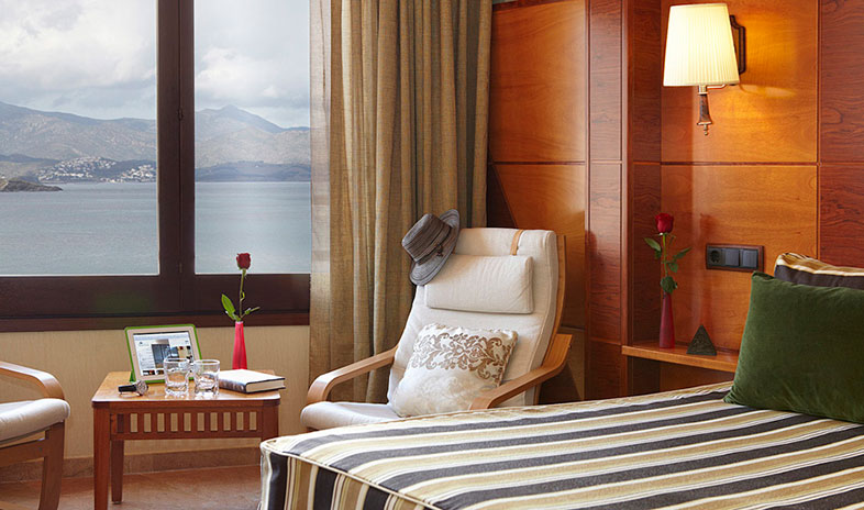 Hotel-spa-porto-cristo Meetings.jpg