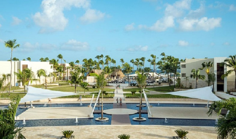 Royalton-punta-cana-resort-and-casino Meetings.jpg