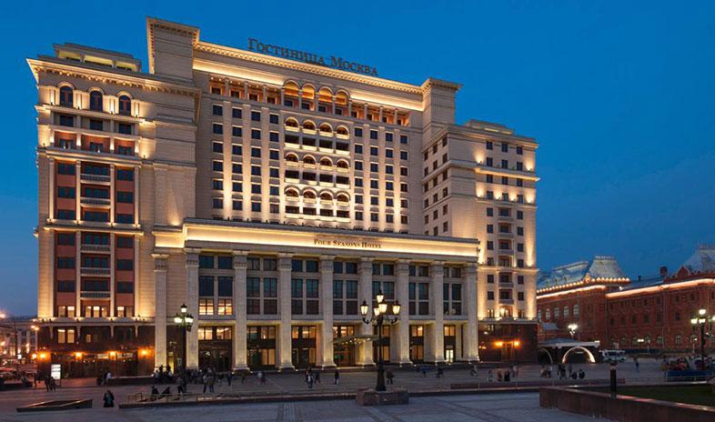 Four-seasons-hotel-moscow Meetings.jpg