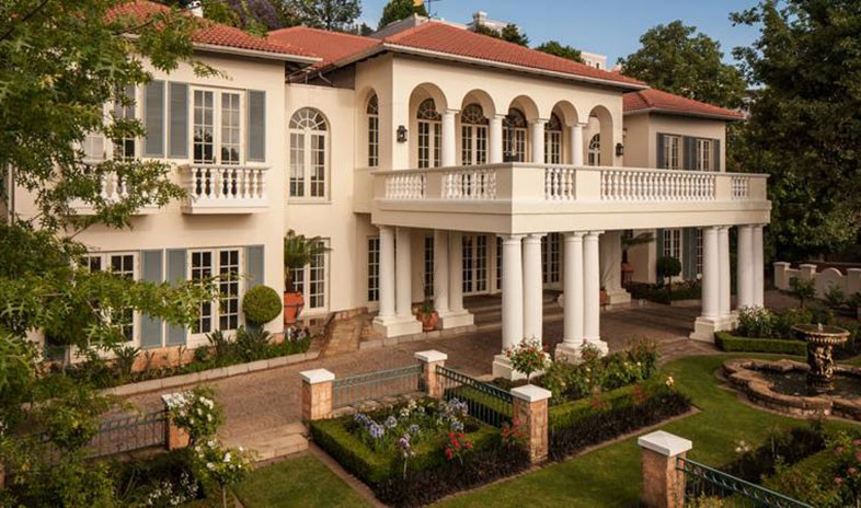 Four-seasons-hotel-the-westcliff-johannesburg Meetings.jpg