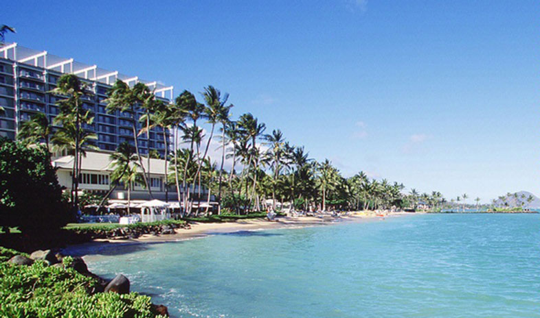 The-kahala-hotel-and-resort Meetings.jpg