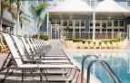 The-lafayette-hotel-swim-club-and-bungalows 2.jpg