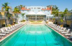 The-lafayette-hotel-swim-club-and-bungalows.jpg