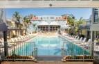 The-lafayette-hotel-swim-club-and-bungalows San-diego 2.jpg