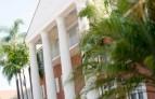 The-lafayette-hotel-swim-club-and-bungalows San-diego.jpg
