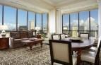Hilton-new-orleans-riverside City-center 6.jpg