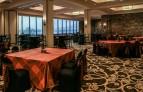 Hilton-new-orleans-riverside Louisiana 10.jpg