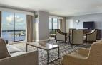 Hilton-new-orleans-riverside Meetings 3.jpg