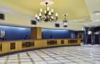 Hilton-new-orleans-riverside Meetings 7.jpg