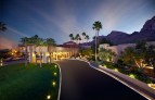 Hilton-tucson-el-conquistador-golf-and-tennis-resort Meetings.jpg