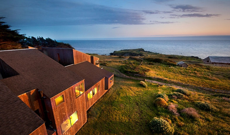 Sea-ranch-lodge.jpg
