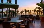 Hilton-waterfront-beach-resort 2.jpg