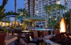 Hilton-waterfront-beach-resort Meetings 2.jpg