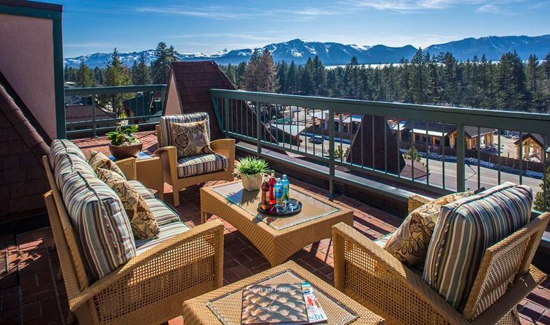 Lake-tahoe-resort-hotel Meetings.jpg