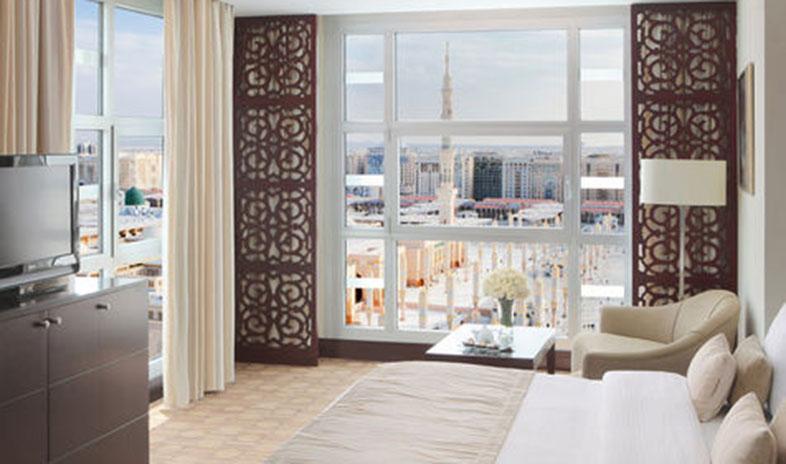 Anwar-al-madinah-moevenpick-hotel Meetings.jpg