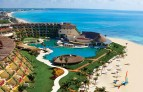 Grand-velas-riviera-maya Meetings.jpg