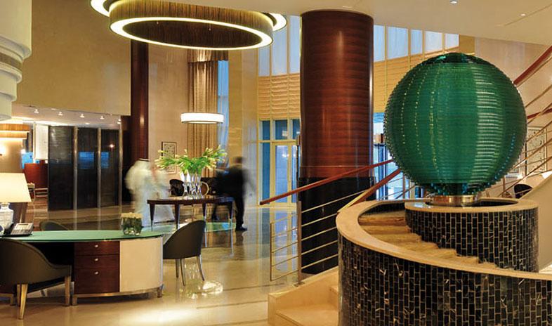 Moevenpick-hotel-al-khobar Meetings.jpg