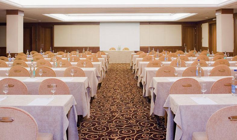Moevenpick-hotel-and-casino-geneva Meetings.jpg