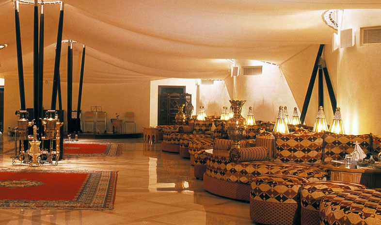 Moevenpick-hotel-and-casino-malabata Meetings.jpg