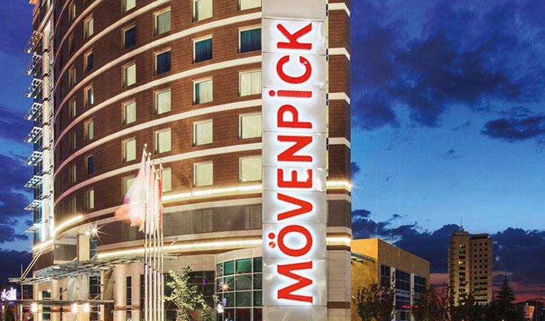 Moevenpick-hotel-ankara Meetings.jpg