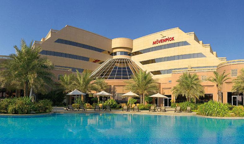 Moevenpick-hotel-bahrain Meetings.jpg