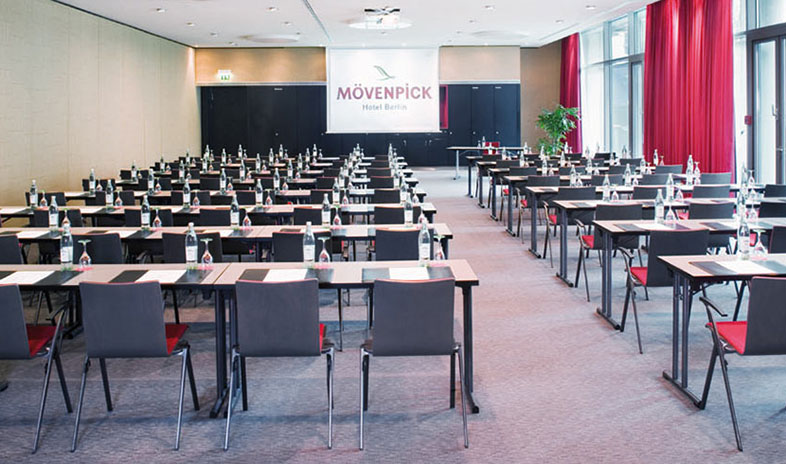 Moevenpick-hotel-berlin Meetings.jpg