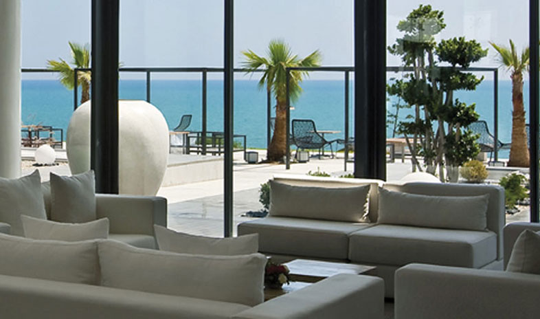 Moevenpick-hotel-gammarth-tunis Meetings.jpg