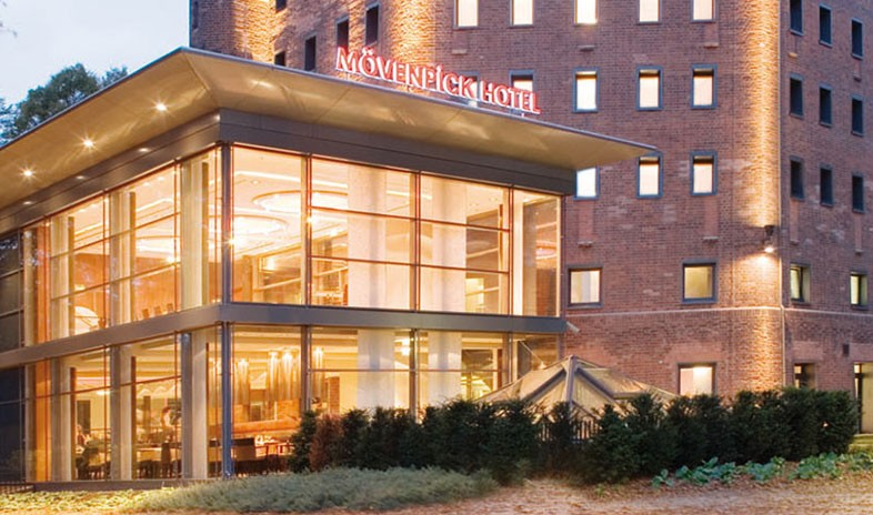 Moevenpick-hotel-hamburg Meetings.jpg