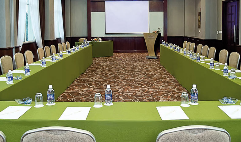 Moevenpick-hotel-hanoi Meetings.jpg
