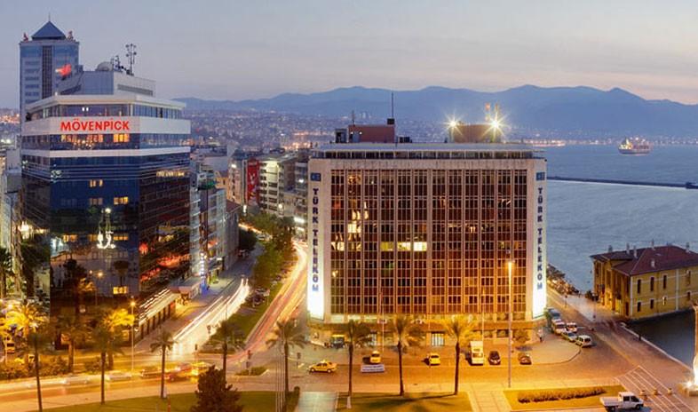 Moevenpick-hotel-izmir Meetings.jpg